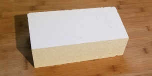 Greentherm 26 AM Insulating Soft Firebrick